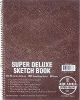 AQUABEE DELUXE DRAWING PAD