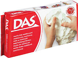 DAS AIR DRY CLAY