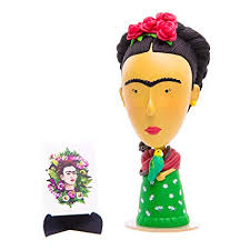ART FIGURE - FRIDA KAHLO