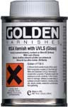 GOLDEN 8OZ MSA SOLVENT