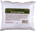 JACQUARD COLOUR REMOVER