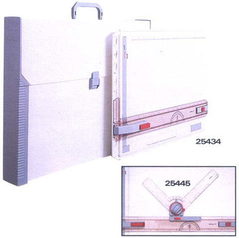 KOHINOOR PORTABLE BOARD