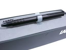 LAMY SWIFT ROLLER BALL