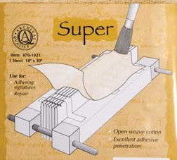 LINECO BOOKBINDING SUPER