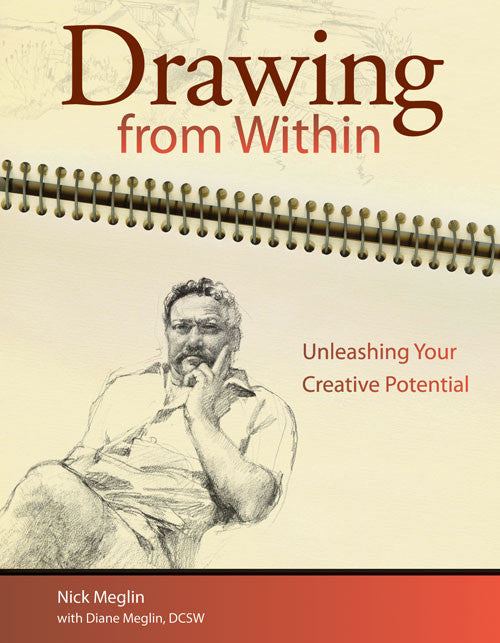 DRAWING FROM WITHIN