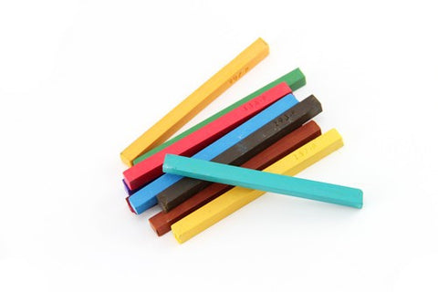 PRISMACOLOR NUPASTEL STICKS