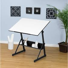 SOLANO DRAFTING TABLE