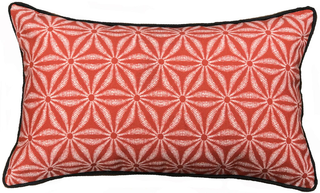 ANISE PILLOW