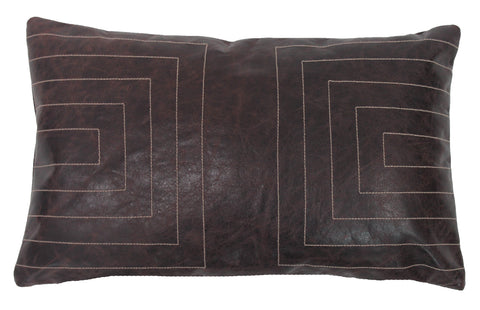 color throw com solid creative pillows sofa pillow for leather buytra