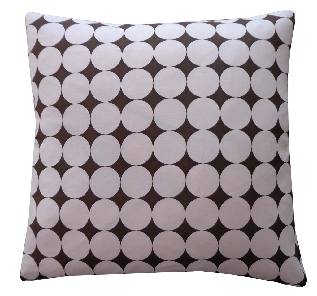 DISCO PILLOW