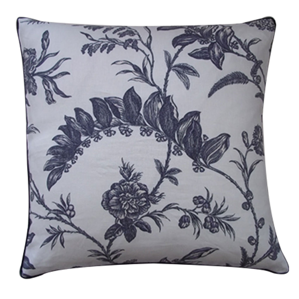 IVY PILLOW