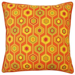 RECOLLETA PILLOW