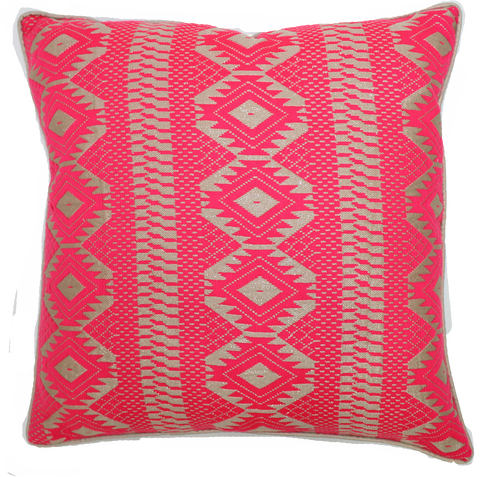 TAZA PILLOW
