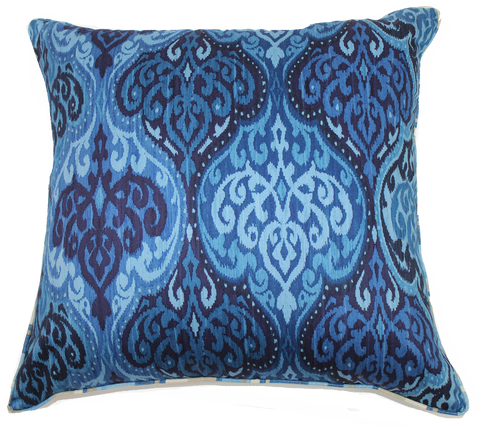 CASABLANCA PILLOW