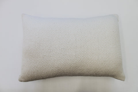 Frost pillow