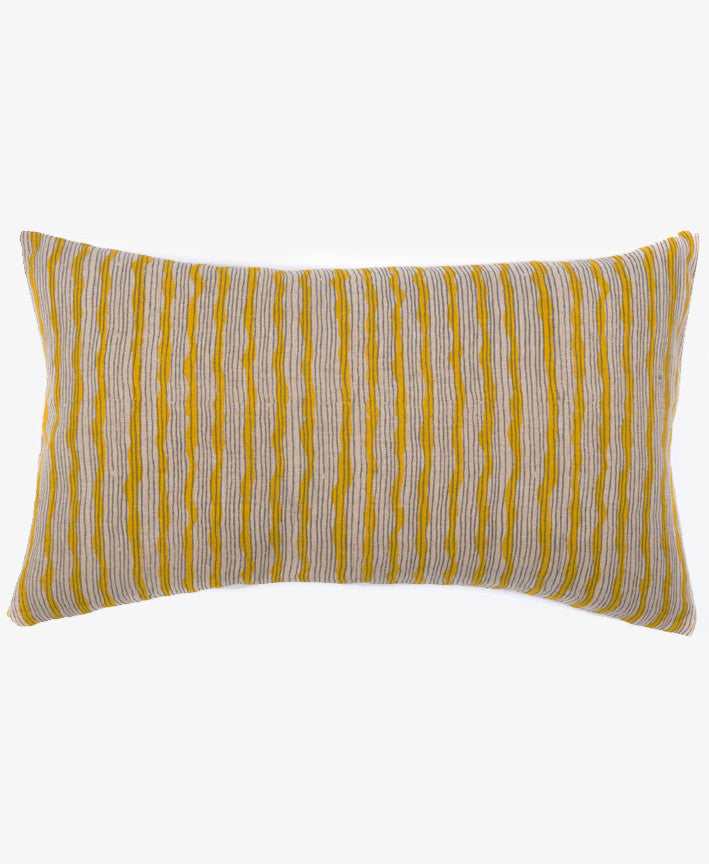 OLAS PILLOW