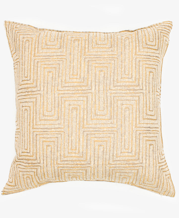 DAZZLE PILLOW