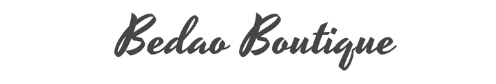 Bedao Boutique