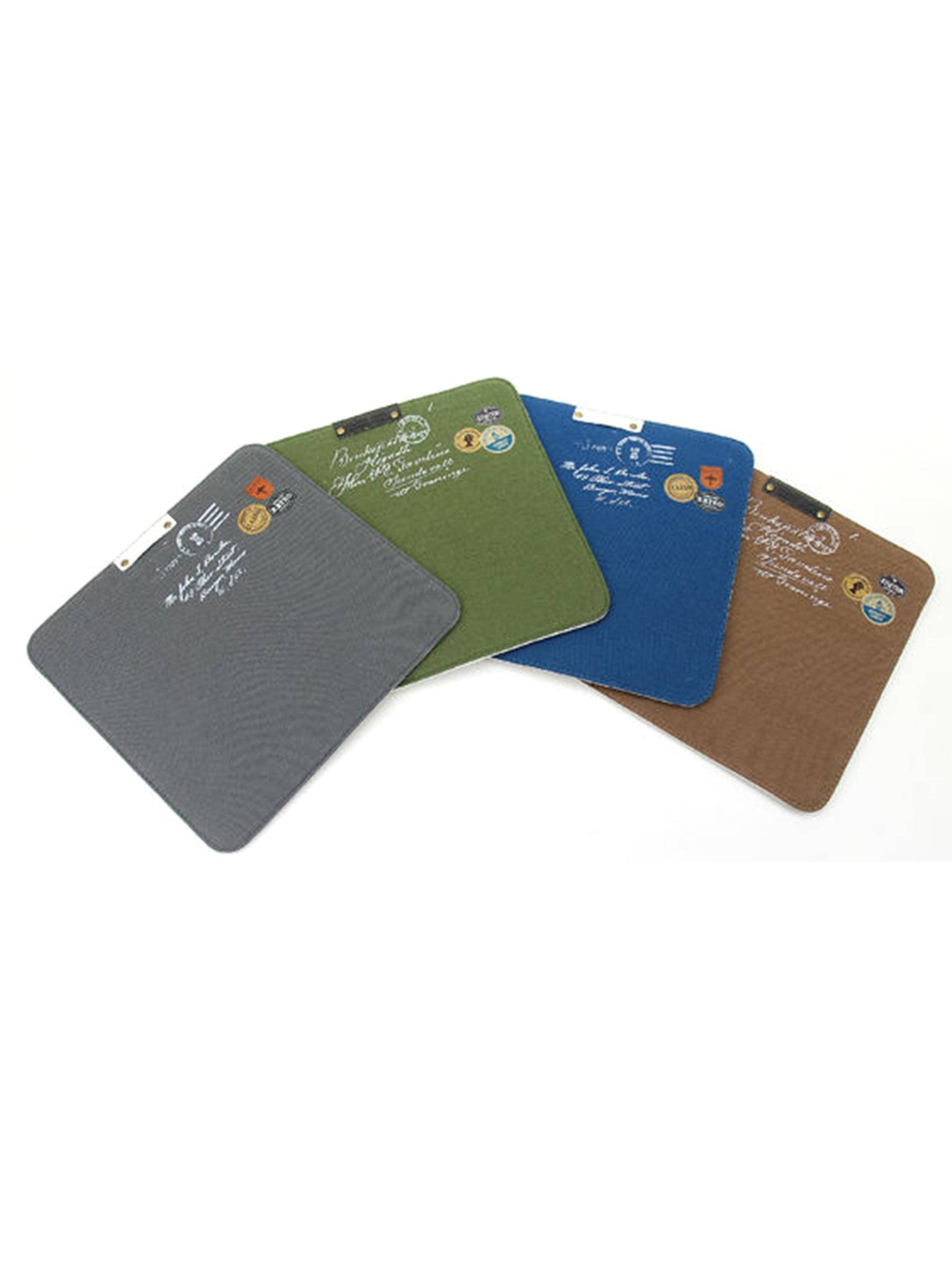 Mouse Pads, Office Mouse Pads, Office Gifts, Co-worker Gifts