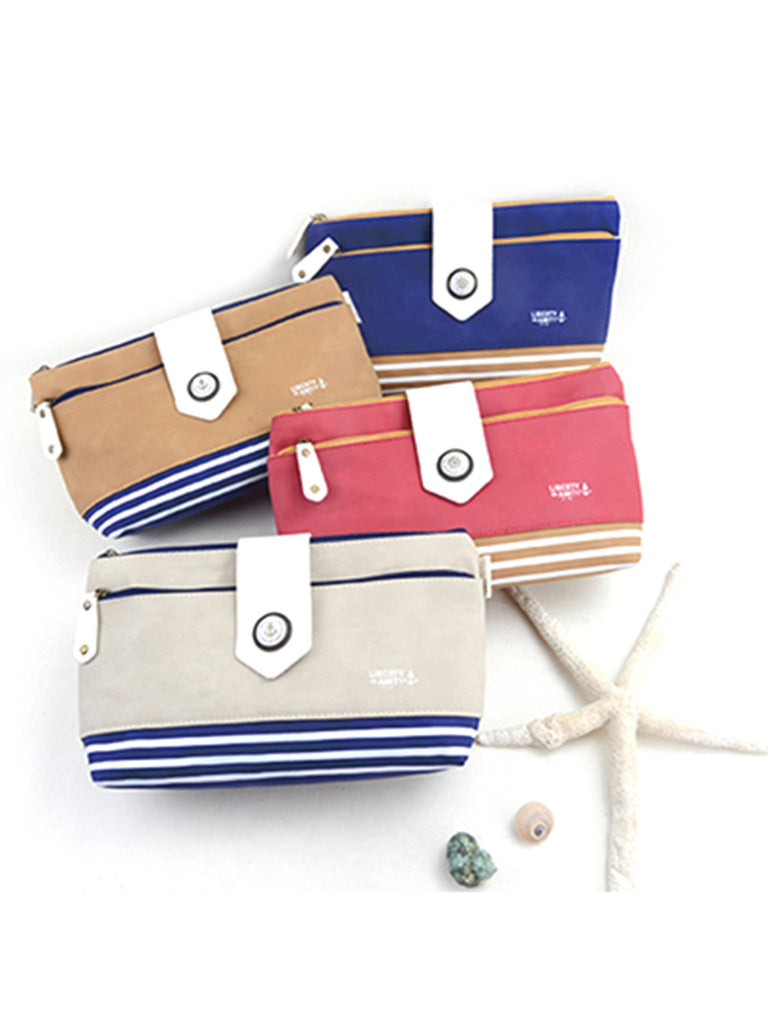 Makeup toiletry bags, Cosmetic Bags