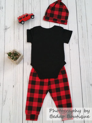 Plaid Clothes, Plaid Fashion, Plaid Clothing for babies, Plaid Outfits, Plaid Tops, Flannel Shirt, Flannel Clothes, Plaid Day, Family Photos Outfits