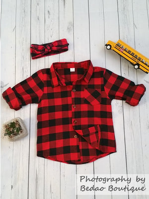 Plaid Clothes, Plaid Fashion, Plaid Clothing for kids, Plaid Shirt, Plaid Tops, Flannel Shirt, Flannel Clothes, Plaid Day, Family Photos Outfits
