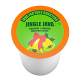 Jingle Java