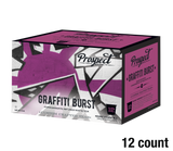 Graffiti Burst
