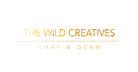 The Wild Creatives