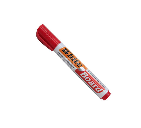 Whiteboard marker xy-8802