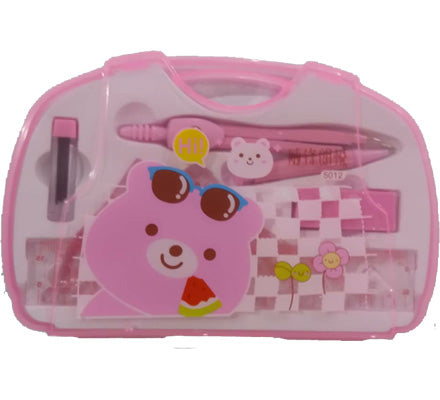 Maths Set W-5012