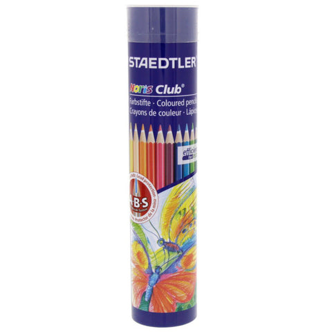 Staedtler colour