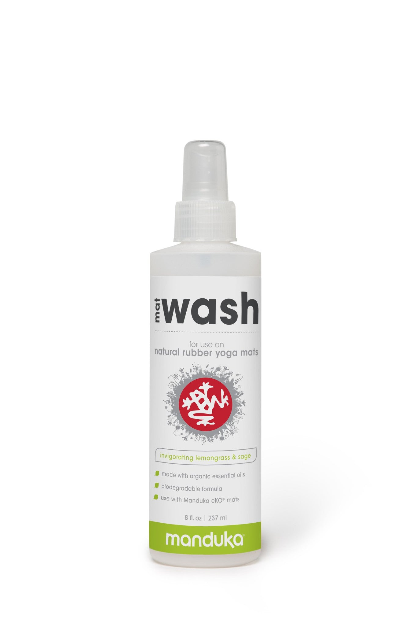 MatWash Restore 8oz