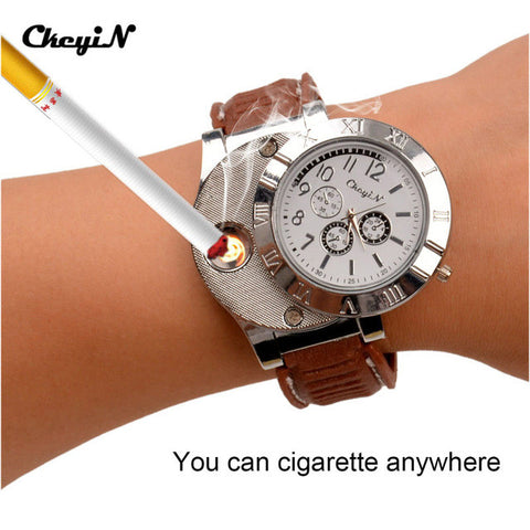 Image of Lighter Watch