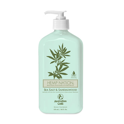 Soothing Aloe Gel