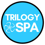 Trilogy Spa