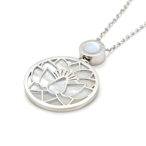 Complete Purification Necklace