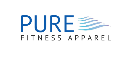 Pure Fitness Apparel