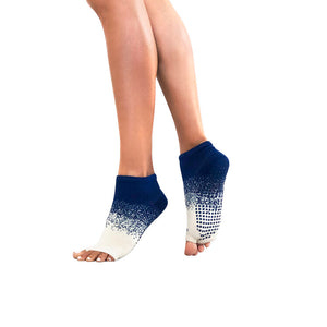 Tucketts Grip Socks