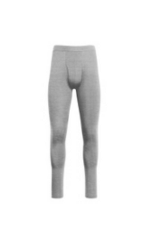 Merina Fusion Base Layer Pant
