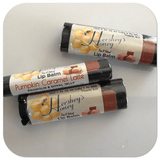 Lip Balm Bundle,  - Hershey's Honey