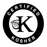 Honey Sticks Certified Kosher