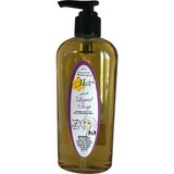 Lavender and Tea Tree Liquid Soap