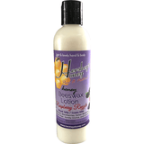 LOTION BEESWAX Natural Light Lovely Hand and Body, Honey Lotion - Hershey's Honey