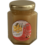 Creamed Honey 5 oz. Bundle, Honey - Hershey's Honey