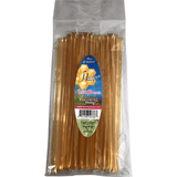 Honey Sticks package of 20, Honey - Hershey's Honey