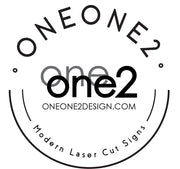 ONEONE2