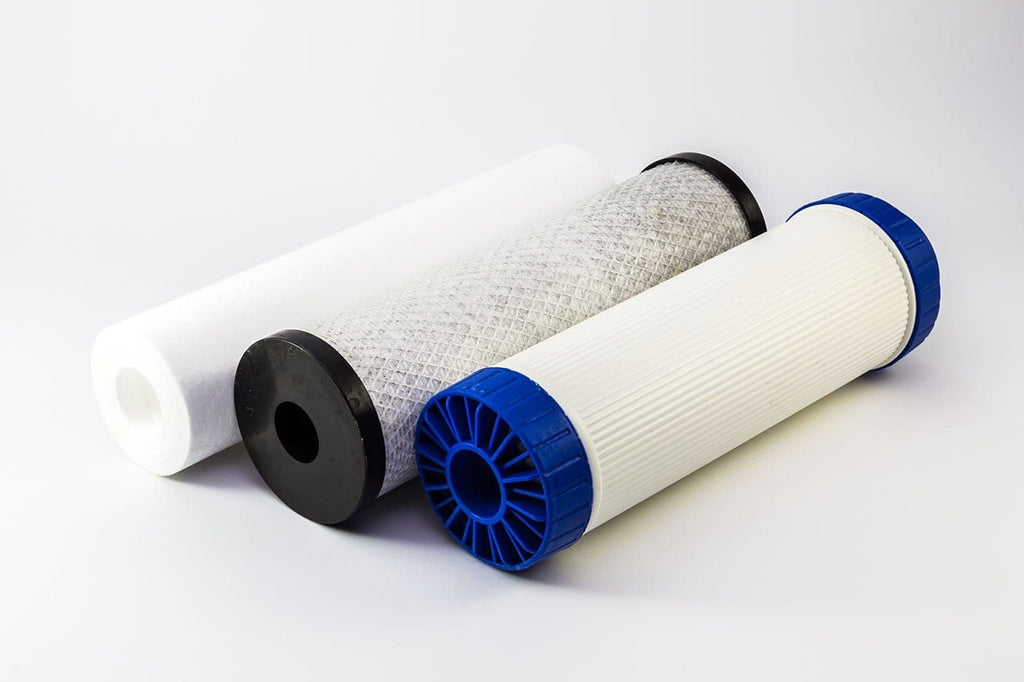 Shop Sediment Filters