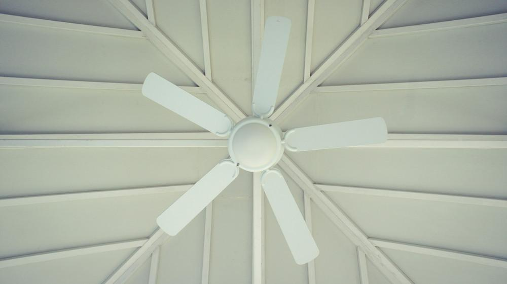 Shop Grow Room Fans