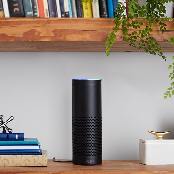 home-automation-echo